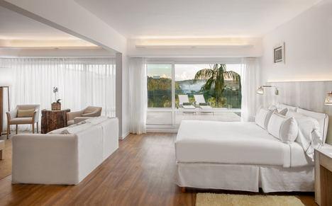 Más de 180 hoteles de Meliá Hotels International en todo el mundo reconocidos con el Certificado de Excelencia 2019 de TripAdvisor
