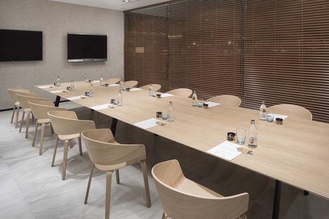 Meliá Hotels International prepara sus hoteles para una reactivación segura del turismo de eventos y reuniones