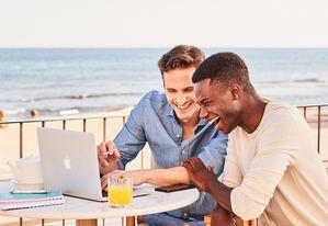 Meliá Hotels International unifica sus programas de fidelización para clientes B2B y B2C