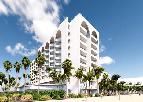 Meliá Hotels International sigue preparando su desembarco en Albania y anuncia su cuarto proyecto: Sol Dürres
