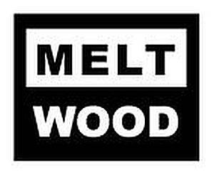 Meltwood, sistemas de adhesivos