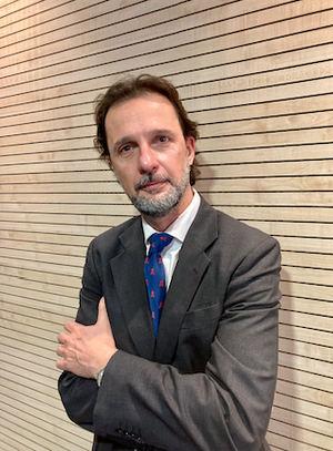 El auge del Coliving durante la pandemia manifiesta las lagunas legales de la LAU según Méndez Lit abogados