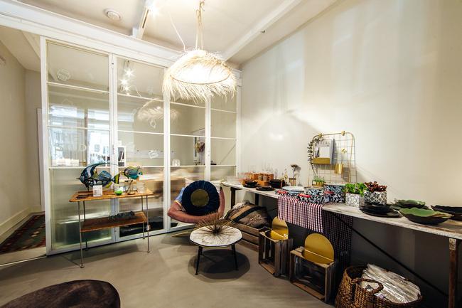 """Nace """"Meraki Studio Madrid"""" un estudio de arquitectura de interiores ..."""
