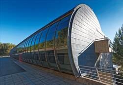 Mercedes-Benz abre un nuevo Advanced Design Center