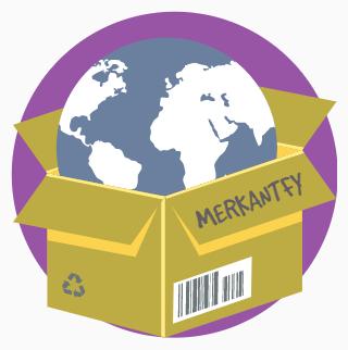 Merkantfy supera los 1.000 millones de dólares en ventas mundiales