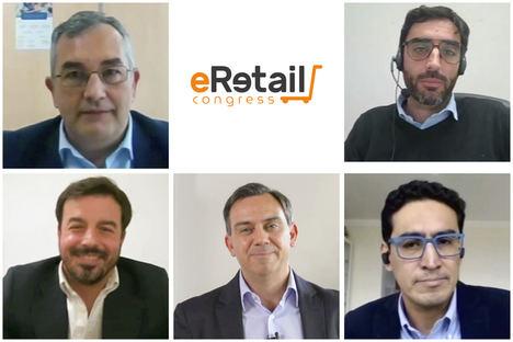 Tecnología, Escucha Activa, Diferenciación y CX, las cuatro claves de eRetail Congress 2021