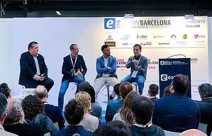 Etailers Ecommerce modera una mesa redonda en eShow19 sobre eCommerce B2B