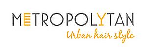 Metropolytan revoluciona el concepto empresarial del modelo de negocio de la peluquería