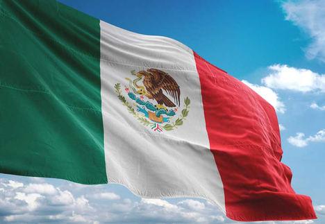 Smurfit Kappa amplía su presencia en México con la compra de la compañía Cartonbox