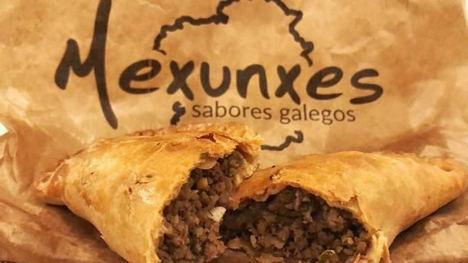 Mexunxes, franquicia referente en productos gallegos de calidad, continúa su expansión nacional