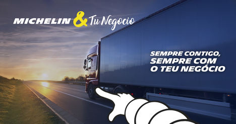 Michelin & TuNegocio
