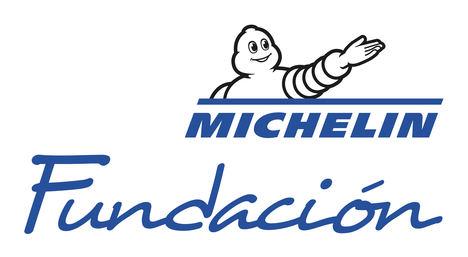 Michelin colabora con la recogida de los Bancos de Alimentos