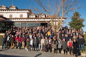 Vialider celebra su convención anual 2018