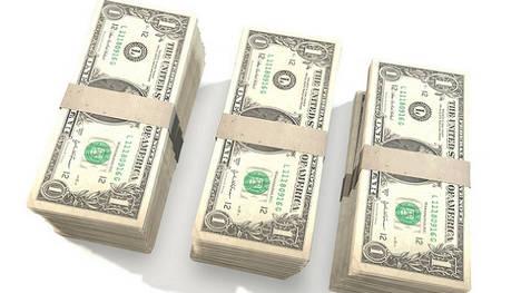 Microcréditos, la posibilidad de emprender sin aval