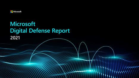 El Informe de Defensa Digital de Microsoft refleja que los ciberataques aumentan en volumen, sofisticación e impacto