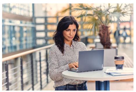 Más de un millón de personas en España han accedido en un año a los cursos gratuitos de capacitación digital de Microsoft y LinkedIn