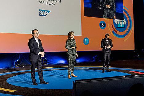 Microsoft Tech Summit Madrid reúne a cerca de 3.000 profesionales de TI en torno a la tecnología que potencia la transformación digital