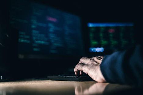 Microsoft emprende acciones legales contra los ciberdelitos relacionados con la COVID-19