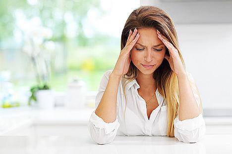 Conocer el déficit de la enzima DAO, clave en el tratamiento de las migrañas