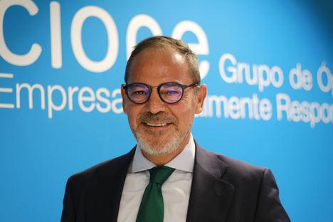 CIONE, la cooperativa decana de España, incorpora a sus más de 1.000 puntos de venta a FEDAO