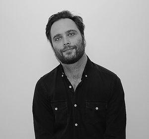 Miguel Gomis, Publicis Communicacions.