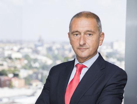 Zscaler incorpora a Miguel Martos como nuevo Sales Director para Iberia e Italia