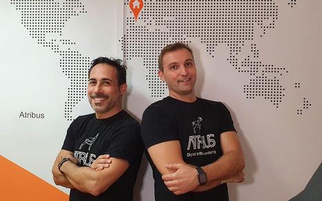 Atribus cierra una ronda de financiación por 500.000 euros con el objetivo de crecer en España y Latinoamérica