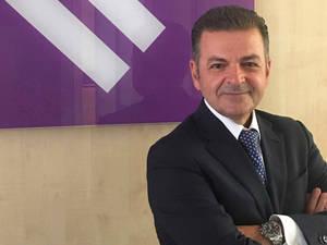 Miguel Ángel Gallardo, IFS.