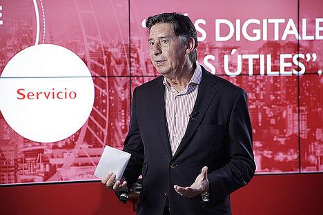Línea Directa contará en 2020 con más de 1,5 millones de clientes digitales