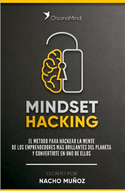 Un libro analiza las 14 mentalidades empresariales de más éxito en el mundo