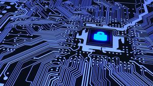 Minimizar la amenaza de ciberseguridad que sufren las cámaras IP