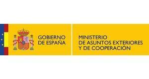 España promueve un debate del Consejo de Seguridad de Naciones Unidas sobre ciberseguridad