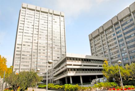 La Comisión de Evaluación selecciona a los representantes de España en las Instituciones Financieras Internacionales