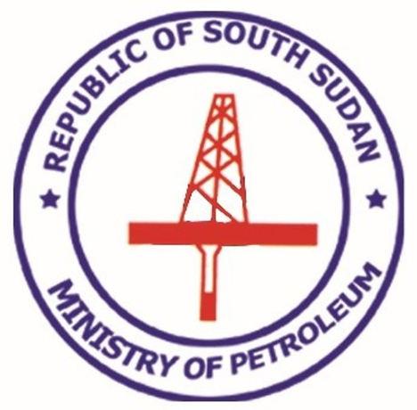 Ministerio de Petróleo de Sudán del Sur: Anuncio de Auditoría Ambiental de Yacimientos Petrolíferos