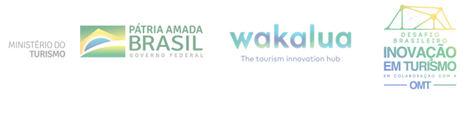 El Ministerio de Turismo de Brasil, la OMT y Wakalua lanzan una competición de startups para acelerar la reanudación del turismo mediante la innovación