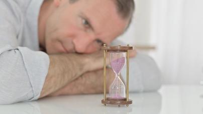La regla del minuto, el método japonés con el que evitarás el desorden en tu casa