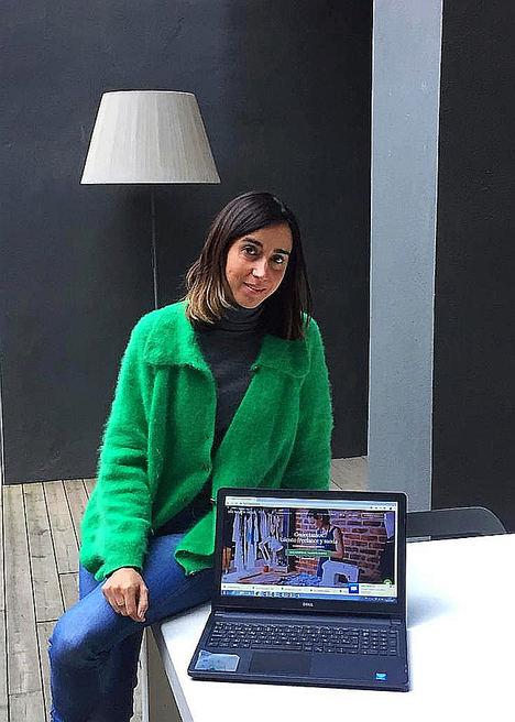 Nace la primera plataforma online de gestión de talento freelance especializada en moda