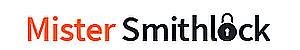 Mister Smithlock: la empresa nacional de cerrajería reabre su web con nueva imagen