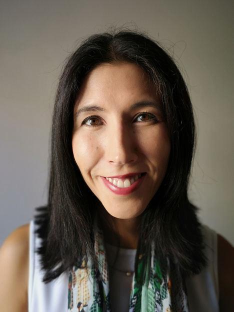 Mélida Viladot, Directora de Customer Experience, GVC Gaesco Valores.