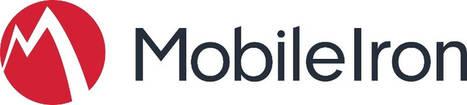 MobileIron lanza un servicio de capacidad de cumplimiento del Reglamento General de Protección de Datos para móvil