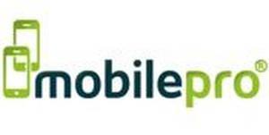 MobilePro presenta tendencias de Mobile Commerce y continúa creciendo a través de su Red de Distribuidores