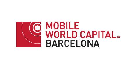 Treinta startups españolas participan en MWC Los Angeles de la mano de Mobile World Capital Barcelona