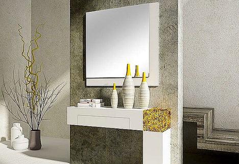 Comprar muebles online: Uniendo estilo y comodidad con Mobles Sedaví