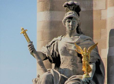 Modelo actual del procedimiento de ejecución de títulos judiciales. Carencias de celeridad y efectividad