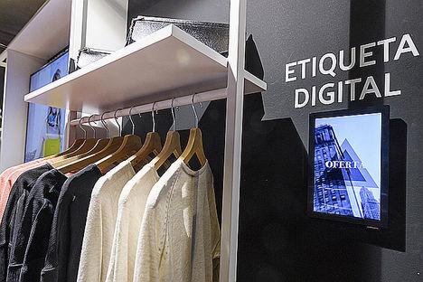 Digitalización, hiperpersonalización o experiencias: los nuevos conceptos que el consumidor demanda