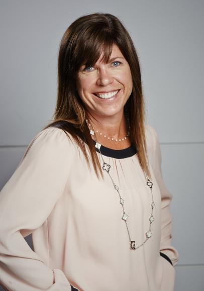 Criteo asciende a Mollie Spilman como Directora de Operaciones