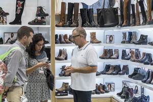 MOMAD Shoes completa los contenidos de su próxima edición, que transcurrirá del 2 al 4 de marzo en IFEMA