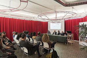 The Cocktail tendrá su propia Cátedra dentro de la oferta educativa de IED Madrid