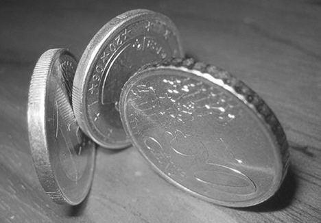 Cómo puede ayudarle un asesor fiscal en su empresa