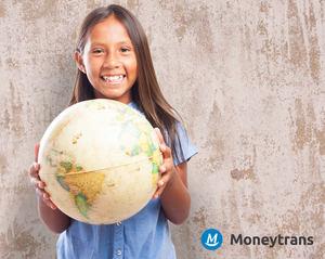 Moneytrans se expande a Portugal gracias a su asociación con Pagaqui